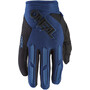 O'Neal Element Handschuhe Herren blue/black