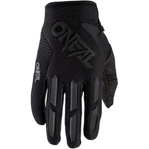 O'Neal Element Gloves Men, noir noir