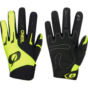 O'Neal Element Handschuhe Herren gelb/schwarz gelb/schwarz