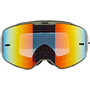 O'Neal B-20 Goggles proxy-gray/red-radium blue