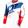 factor-white/blue/red