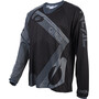 O'Neal Element FR Trikot Herren hybrid-black/gray