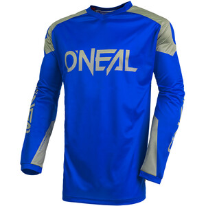 O'Neal Matrix Trikot Herren ridewear-blue/gray ridewear-blue/gray