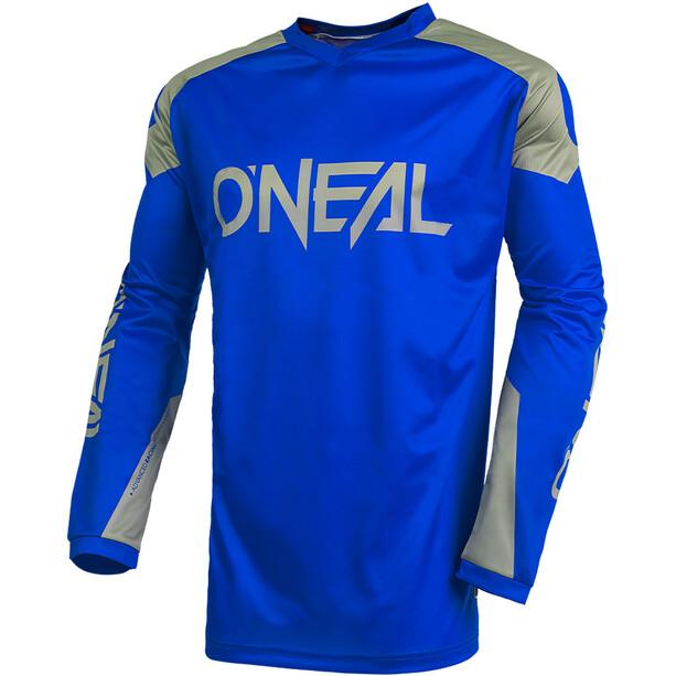O'Neal Matrix Trikot Herren ridewear-blue/gray
