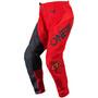racewear-red/gray