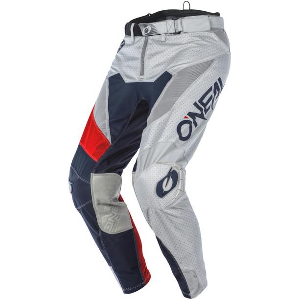 O'Neal Airwear Hose Herren grau/blau