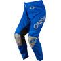 O'Neal Matrix Hose Herren ridewear-blue/gray