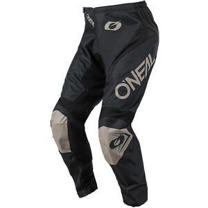 O'Neal Matrix Hose Herren ridewear-black/gray ridewear-black/gray