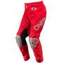 ridewear-red/gray