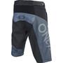O'Neal Element FR Shorts Herren hybrid-black/gray