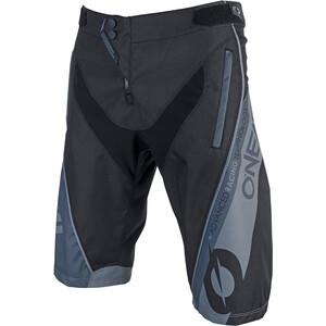 O'Neal Element FR Shorts Herren hybrid-black/gray hybrid-black/gray