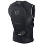 O'Neal BP Protector Vest, black