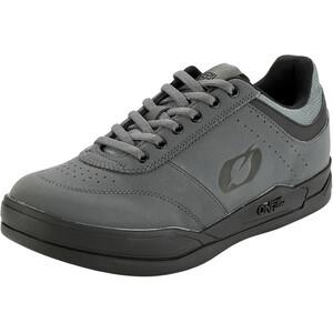 O'Neal Pumps Flat Schuhe Herren grau/schwarz grau/schwarz