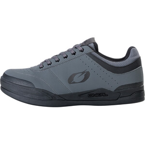 O'Neal Pumps Flat Schuhe Herren gray/black gray/black