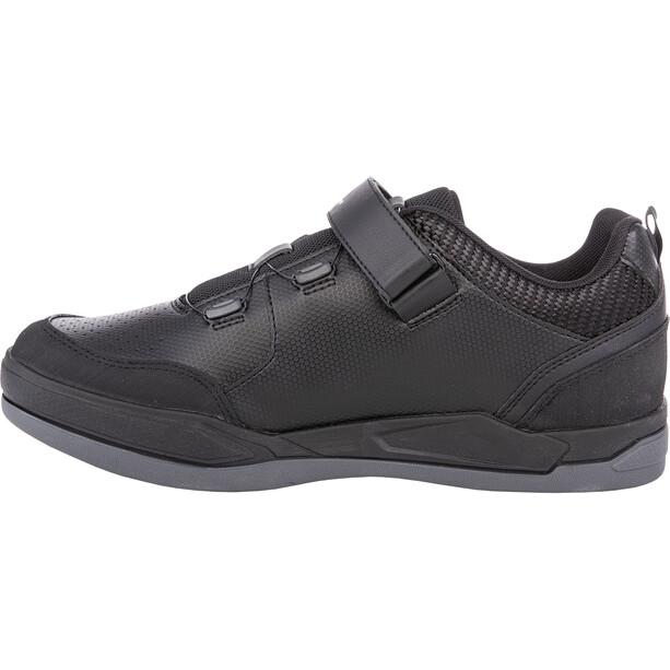 O'Neal Sender Pro Schuhe Herren black