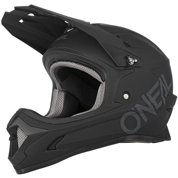 O'Neal Sonus Helmet, noir
