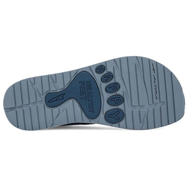 Altra Kokiri Schuhe Jugend blau
