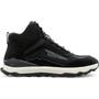 Altra Lone Peak Schuhe Herren black