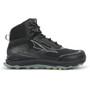 Altra Lone Peak All Weather Mid Shoes Women, noir