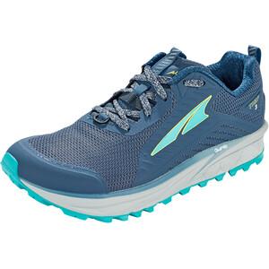 Altra Timp 3 Schuhe Damen blau blau