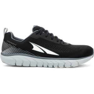 Altra Provision 5 Schuhe Herren schwarz/grau schwarz/grau