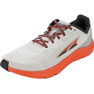 Altra Rivera Schuhe Herren gray/orange gray/orange