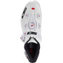 Sidi Wire 2 Carbon Air Shoes Women, blanc