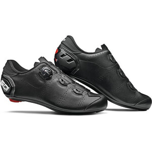 Sidi Fast Shoes ブラック/ブラック
