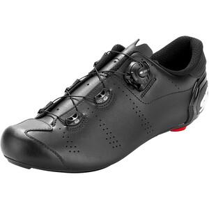 Sidi Fast Schuhe schwarz schwarz