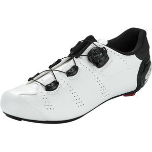 Sidi Fast Shoes white/white white/white