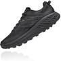 Hoka One One Speedgoat 4 CNY Schuhe black/gold