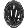 KED Rayzon Helm process black