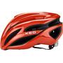KED Rayzon Helm rot