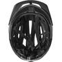 KED Champion Visor Helm process black matt