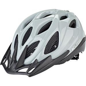 KED Tronus Helm quiet grey quiet grey