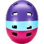 KED 5Forty Helmet Kids, violet/rose