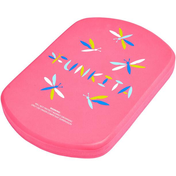 Funkita Mini Kickboard pink