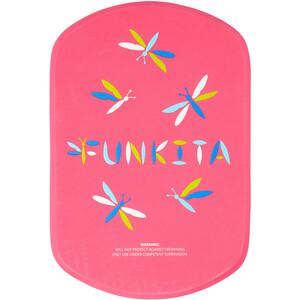 Funkita Mini Kickboard fly dragon fly dragon