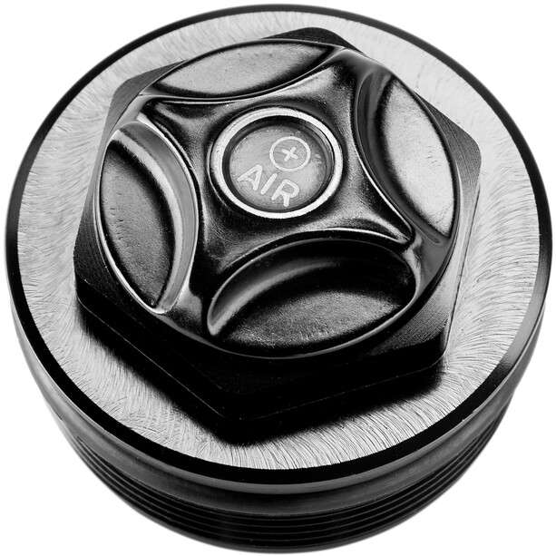 RockShox Pike/BoXXer Air Topkappe 35mm