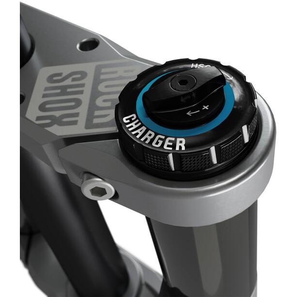 "RockShox BoXXer Ultimate RC2 Federgabel 27.5"" Disc 1 1/8"" 36mm Offset 20x110mm"
