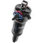 RockShox Deluxe Ultimate RCT Rear Shock 380lb Lockout Standard/Standard 190x37,5mm