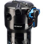 RockShox Deluxe Ultimate RCT Dämpfer 380lb Lockout Trunnion/Standard 185x50mm