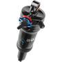 RockShox Deluxe Ultimate RCT Dämpfer 380lb Lockout Trunnion/Standard 165x42,5mm