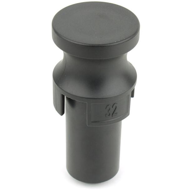 RockShox Dust Seal Installation Tool 32mm