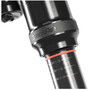 RockShox Super Deluxe Ultimate RCT Dämpfer 185x50 320lb Trunnion/Standard
