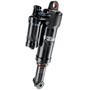RockShox Super Deluxe Ultimate RCT Dämpfer 165x45 320lb Trunnion/Standard