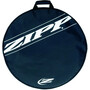 Zipp Single Soft Laufradtasche