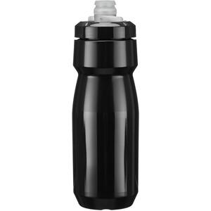 CamelBak Podium Flasche 710ml schwarz schwarz