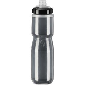 CamelBak Podium Chill Flasche 710ml schwarz schwarz