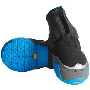 Ruffwear Polar Trex Dog Boots 1 Pair, negro negro